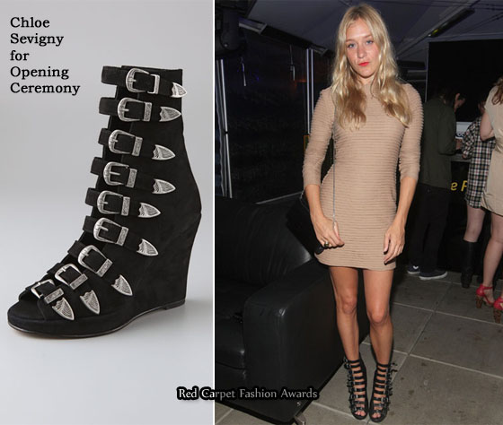 Chloe-sevigny-for-opening-ceremony