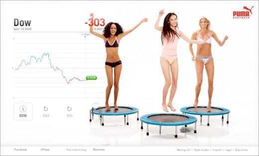 Triple-Dow-Girls-Low