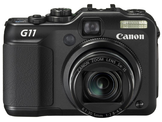 Canon-g11-digital-camera