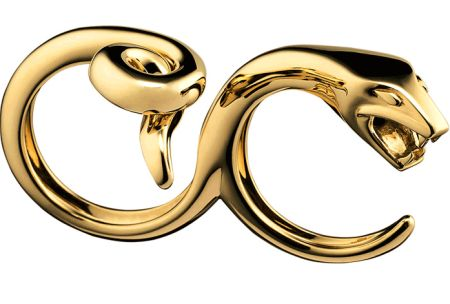 Hiss-and-bling-with-double-snake-boucheron-ring-two_5248