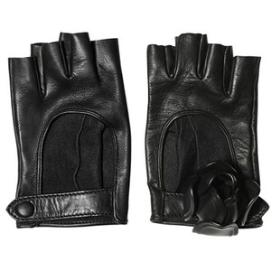 Ferragarmo fingerless glove