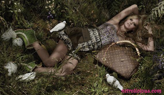 Lara-stone-louis-vuitton-ad-02
