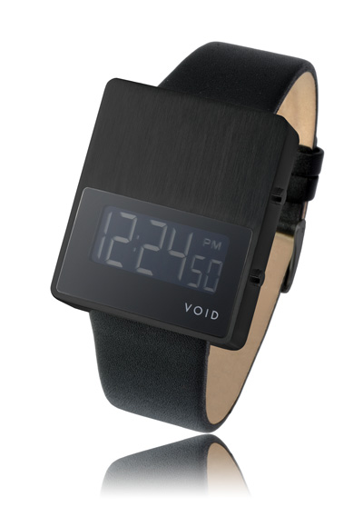 Void_watches_v01el_black_view_lores