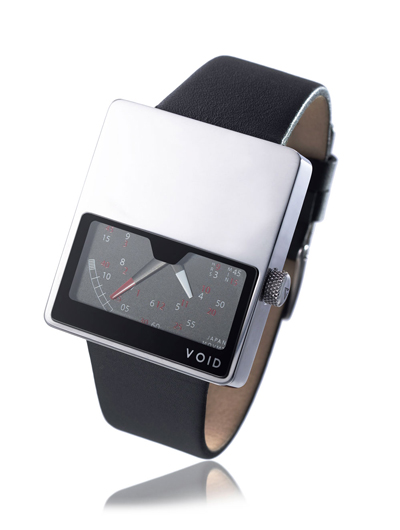 Void_watches_v02_polished_lowres_view