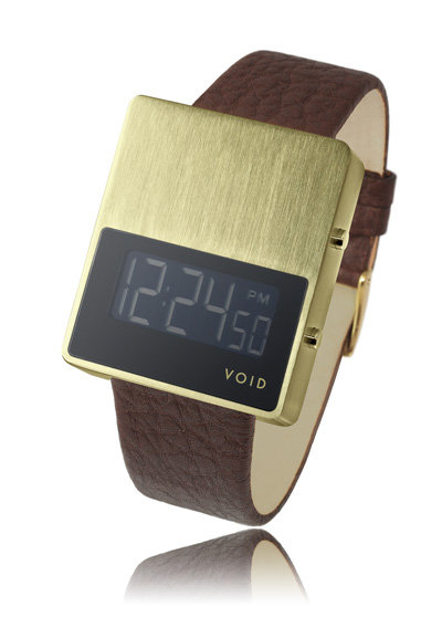 Void_watches_v01el_gold_view_lores