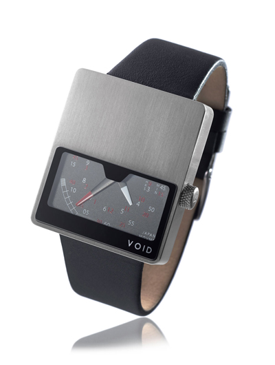 Void_watches_v02_brushed_lowres_view