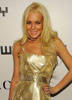 Lindsay Lohan_09