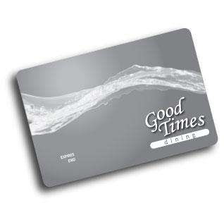 Dining_card