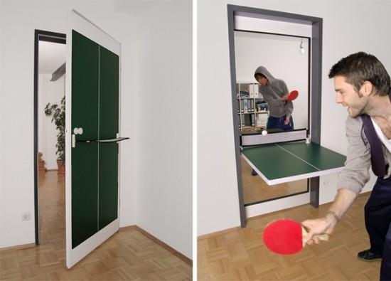 Tobiasfraenzel-ping-pong-door-550x395