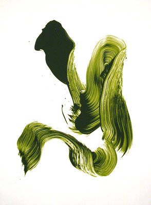 JN--Three-Aces-(green)