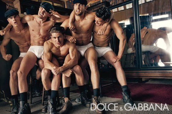 Dolce-and-gabbana-men
