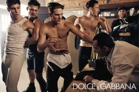 Dolce-and-gabbana-mens-campaign