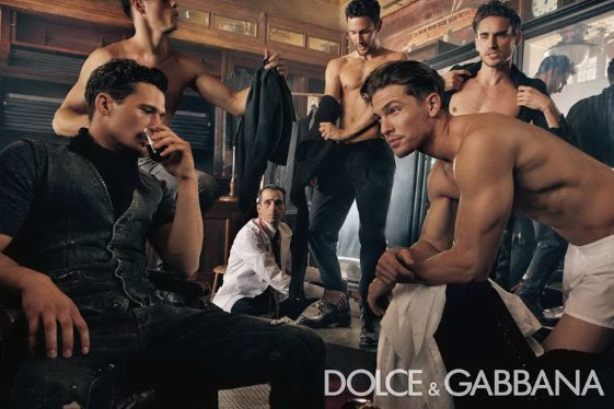 Dolce-and-gabbana-winter-mens-2011-ad