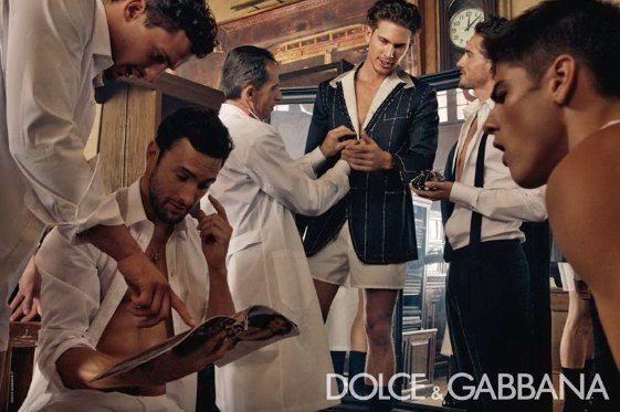 Dolce-and-gabbana-2010-mens-campaign