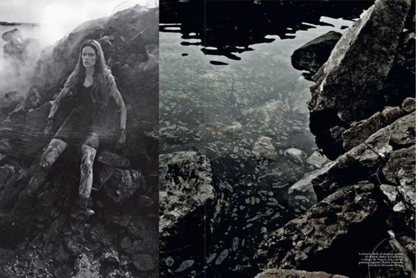 Vogue-italia-water-oil-spill-9