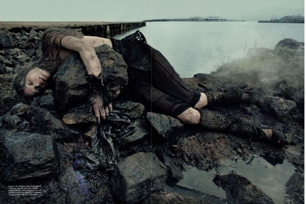 Vogue-italia-water-oil-spill-12