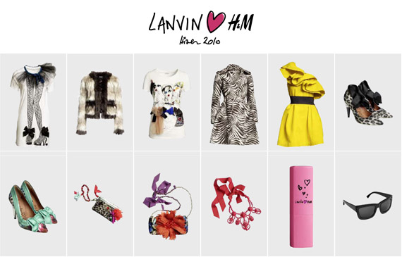 Lanvin-hm-collection-accessories