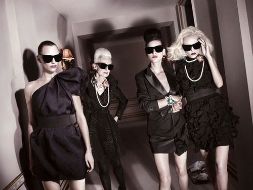 H-and-m-lanvin-image-campaign