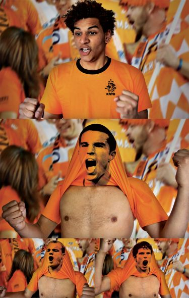 Knvb_supporter_shirt_01.preview