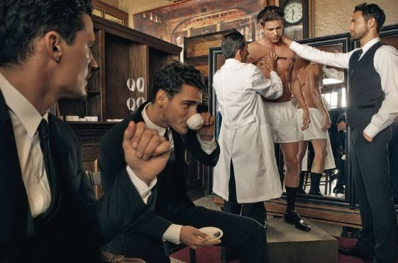 Dolce-and-gabbana-campaign