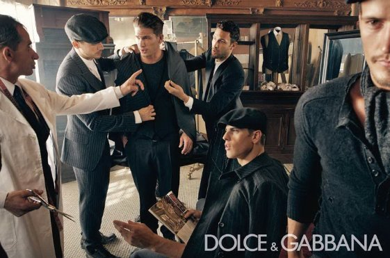 Dolce-and-gabbana-winter-2010-ad