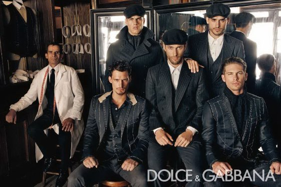 Dolce-and-gabbana-fall-2010-campaign