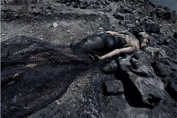 Vogue-italia-water-oil-spill-3