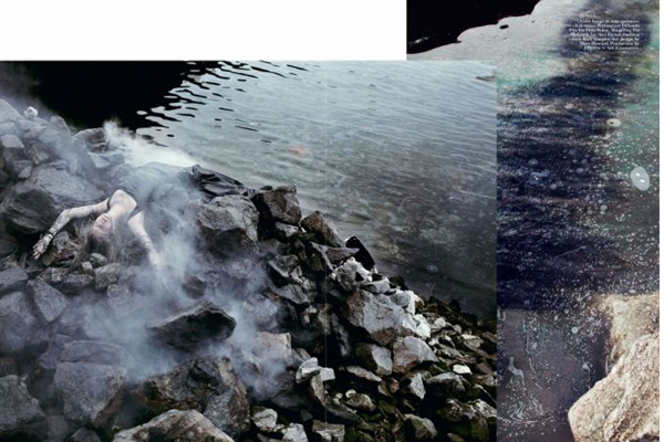 Vogue-italia-water-oil-spill-6