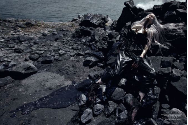 Vogue-italia-water-oil-spill-10