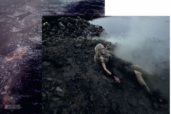 Vogue-italia-water-oil-spill-11