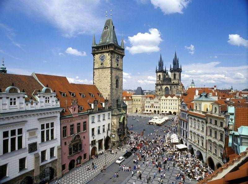 Prague-01-sp-2010-04-23
