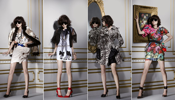 Lanvin-hm-wmns-lookbook-00