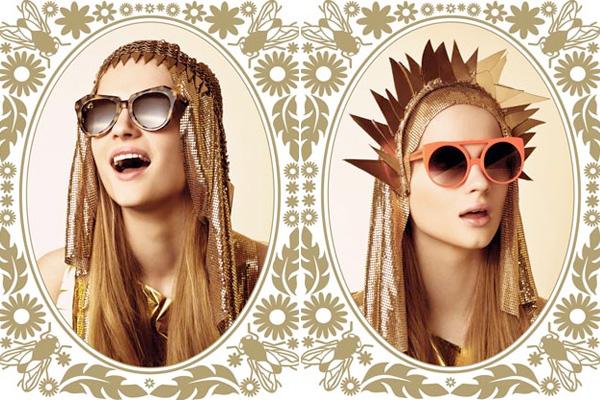 Karen-walker-spring-2010-sunglasses-4