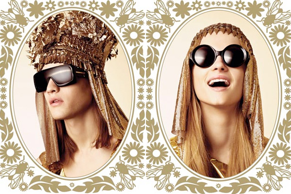 Karen-walker-spring-2010-sunglasses-5