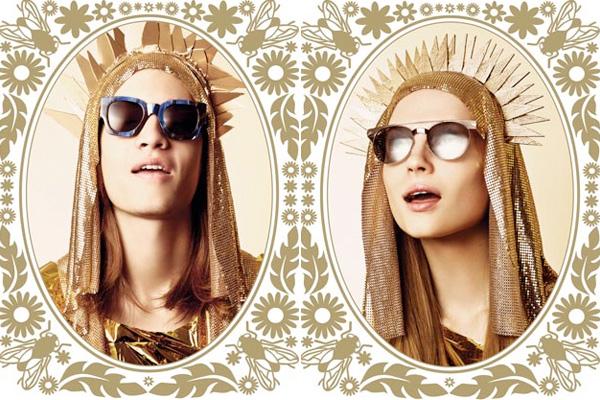 Karen-walker-spring-2010-sunglasses-6