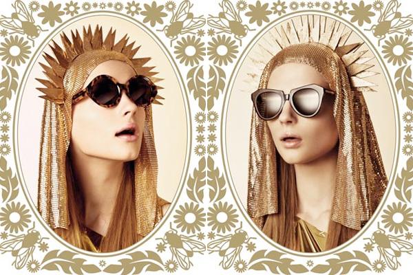 karen-walker-spring-2010-sunglasses-1.jpg