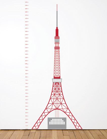 Measuring_souvenir_tokyo_1_01_h