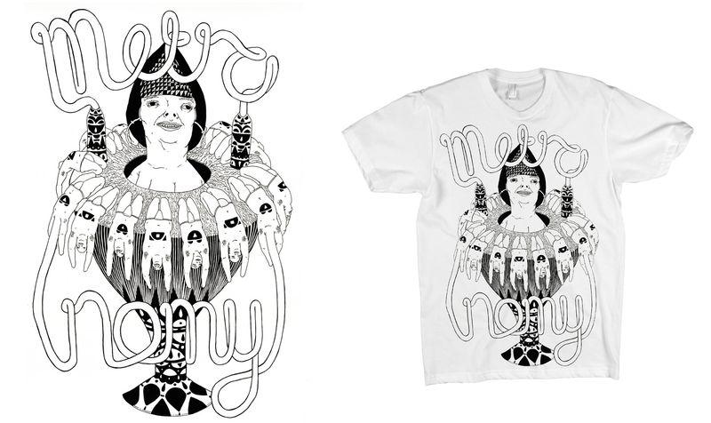 16_metronomy-shirts