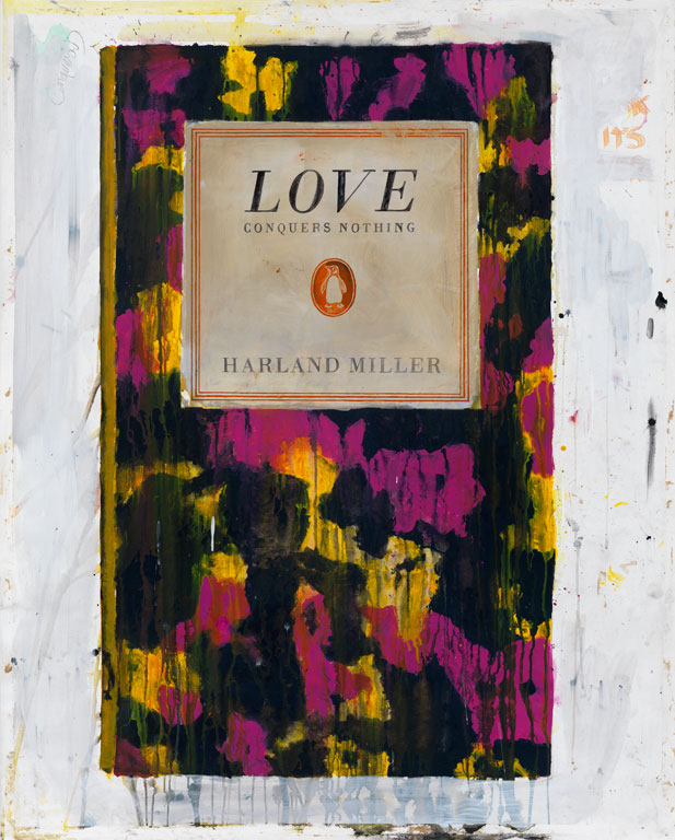 Love-conquers-nothing